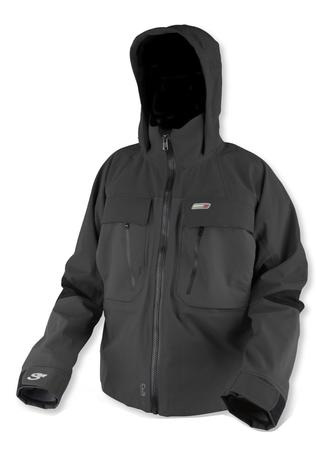 Giacca Scierra 100% waterproof