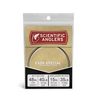 Esox Special Leader Scientific Anglers