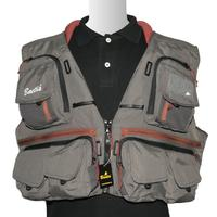 Fishing Vest Baetis