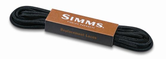Replacement Laces Simms