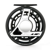 Loop Q Fly Reel 7/9