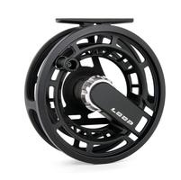 Loop Q Fly Reel 4/6