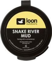 LOON OUTDOORS - SNAKE RIVER MUD