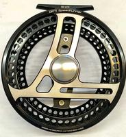 OPTI SPEED RUNNER REEL LOOP