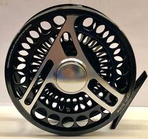 LOOP OPTI STRIKE REEL